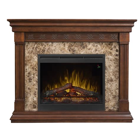 electric fireplace mantels dimplex electric fireplaces 187 mantels 187 products