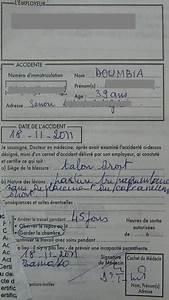 Combien De Malus En Cas D Accident Responsable : eregulations mali ~ Gottalentnigeria.com Avis de Voitures
