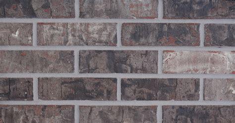 general shale brimstone peoria brick company central