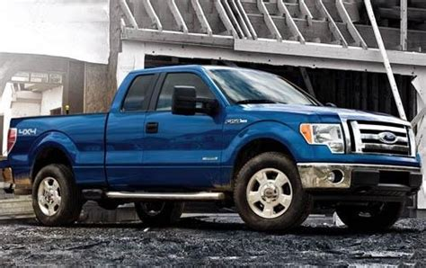 ford   pricing  sale edmunds