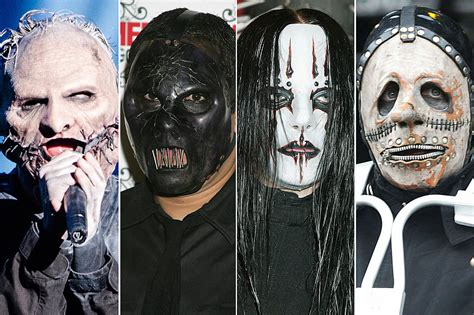 Masked iowan metalheads who churn out brutal, agitated, noisy rock appealing to the korn/limp bizkit axis. Slipknot Spring - 2020 Tickets,Tour, Dates & Concert Schedule