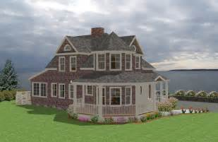 cottage plans quaint towns in new new cottage house plans new cottage plans