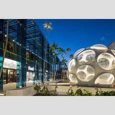 Miami Design District A Mecca For Jewelry And Watch