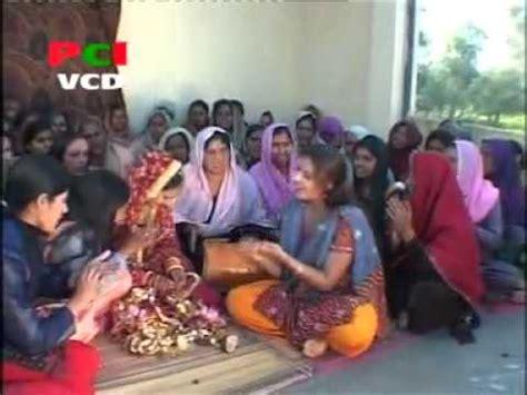 Suhaag Dogri Punjabi Himachali Song 7 Indian Folk Songs