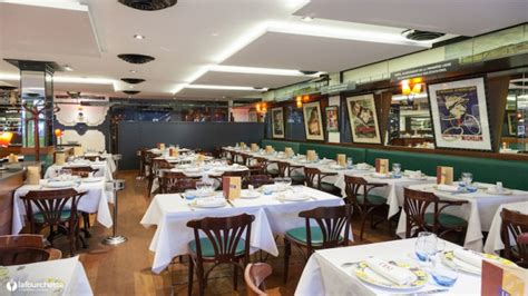 cours de cuisine georges blanc brasserie l 39 est restaurant 14 place jules ferry 69006