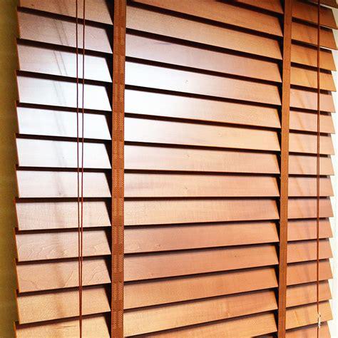 Jalousien Holz Ikea by Ikea Bamboo Blinds Homesfeed