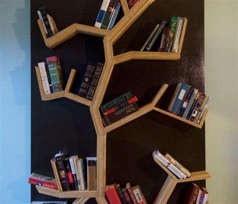 creative diy bookshelf projects diy experience