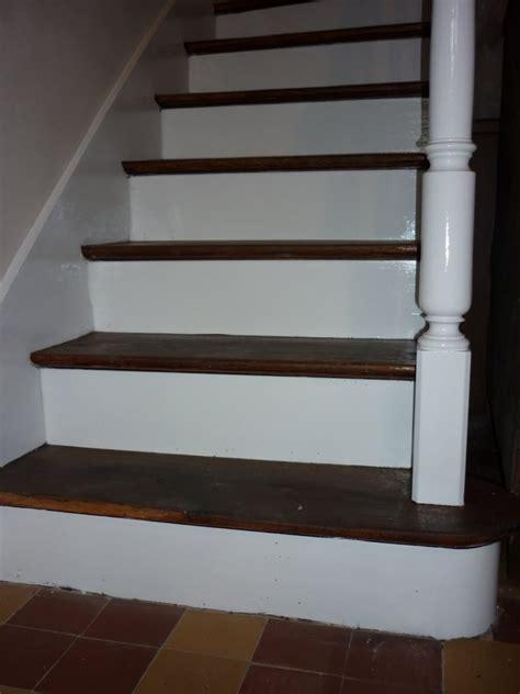 relooker un escalier en chene relooker un escalier bois meilleures images d inspiration pour votre design de maison