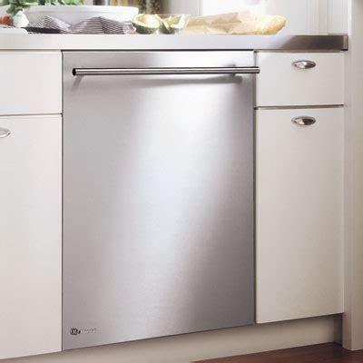 ge monogram dishwasher repair houston ge monogram