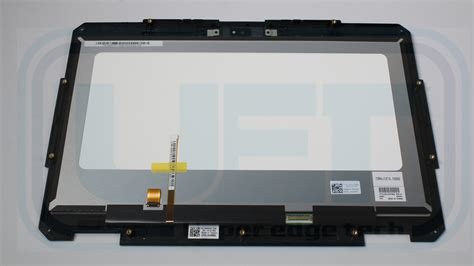 New Dell Latitude 5404 Rugged Lcd Touch Screen Panel Vn6y7