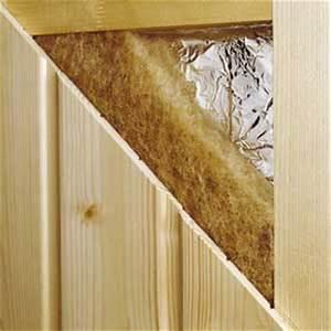 Mit Husten In Die Sauna : d mmen der sauna auch die kombi thermohanf jute der sauna heimwerker ~ Whattoseeinmadrid.com Haus und Dekorationen