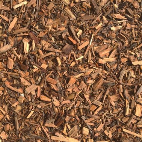 buy garden mulch eucy mulch eucalyptus mulch
