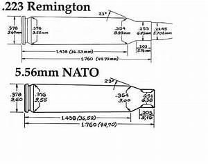 5 56 Nato     300 Win  1280x1873    Thingscutinhalfporn
