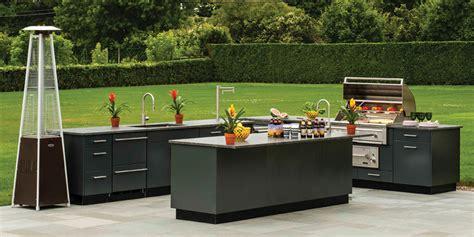 Kitchen Design Fairfield Ct by Outdoor Kitchen Cabinets Westchester Putnam Fairfield