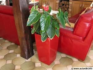 Bac Reserve D Eau : les bacs r serve d 39 eau ~ Melissatoandfro.com Idées de Décoration
