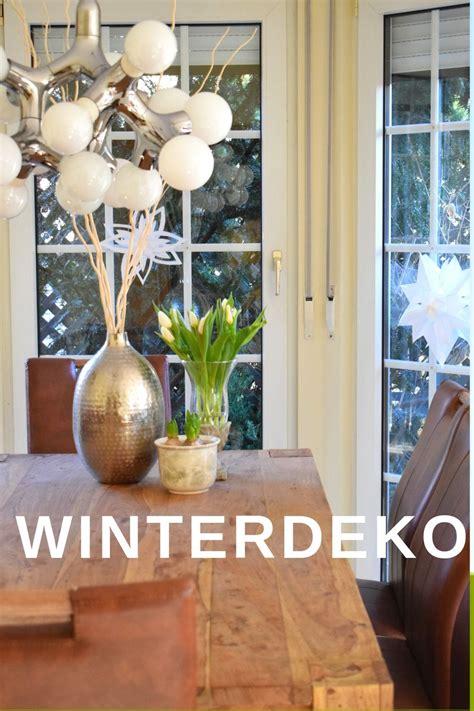Dekoideen Nach Weihnachten by Dekoideen Fur Grose Vasen Mit Glasvase Deko Sch 246 Ne
