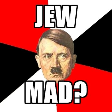 Meme Mad - the gallery for gt funny adolf hitler memes