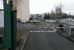 Parking Orly Particulier : parking proche orly pour vos prochaines vacances travelercar ~ Medecine-chirurgie-esthetiques.com Avis de Voitures