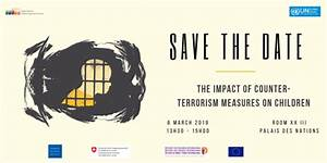 Save the Date – Human Rights Council Side Event – March 6 ...