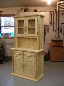 Woodworking Wood Projects wooden projects Wood Projects