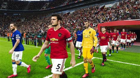 Everton vs. Manchester United - prediction & team news ...