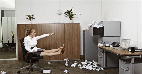 sport au bureau se masturber au bureau 28 images why businesses should