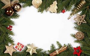 Best, Christmas, Decorations, For, Your, Home