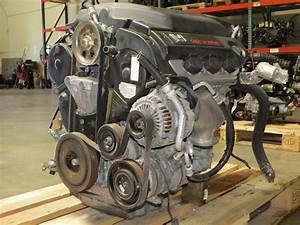 Jdm J32a Acura Tl Type S 1999