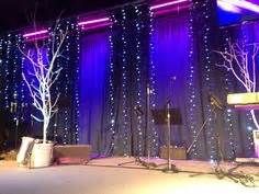 Fantastic website for church stage design ideas