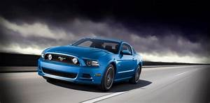 2014 Ford Mustang GT 5.0 Review | Autofluence