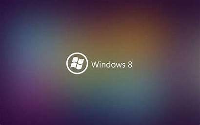 Windows 4k Wallpapers Background Desktop Resolution Paper