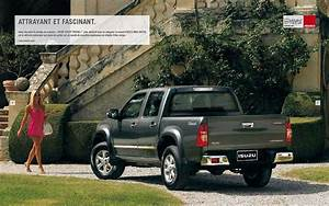 01 Isuzu Rodeo Sport Removable Sunroof - Isuzu