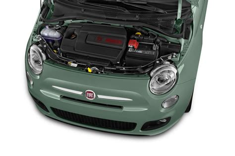 Fiat 500 Motor by 2015 Fiat 500 Reviews And Rating Motor Trend