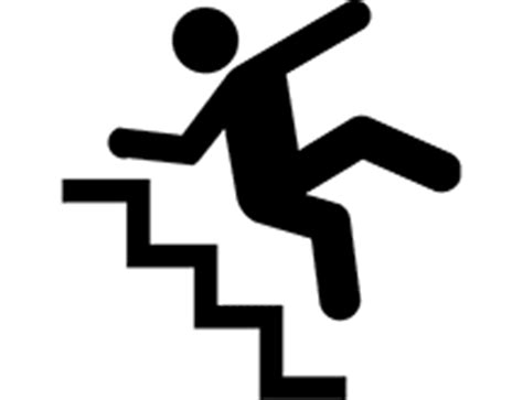 tomber chute osteo osteopathie ost 233 opathe ost 233 opathie apres une chute tomber escalier