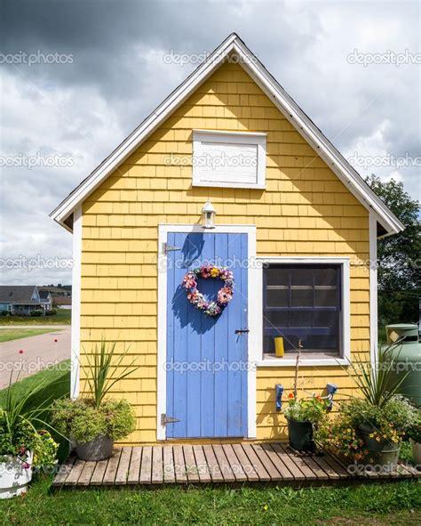 175 best images about 150 exterior paint ideas on