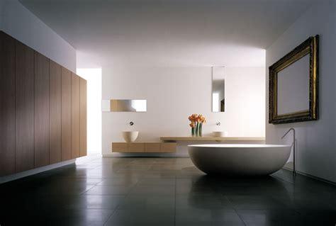 bathroom interior ideas master bathroom interior design ideas inspiration for your