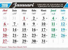 Kalender 2019 4 2019 2018 Calendar Printable with