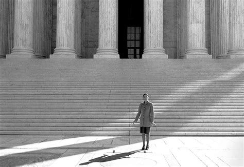 Grieder: Loss of Justice Ginsburg leaves Texas women ...