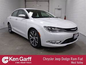 Auto Parts And Vehicles 16 2016 Chrysler 200 Owners Manual