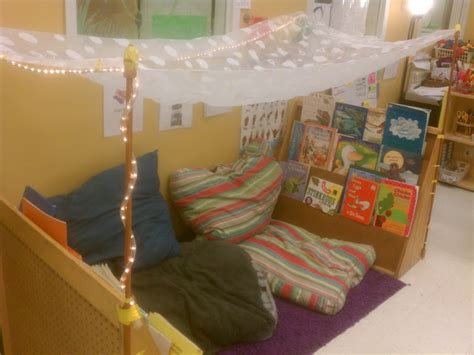 play based classroom reggio emilia how to bring the most 400 | IMAG1348 %25282%2529
