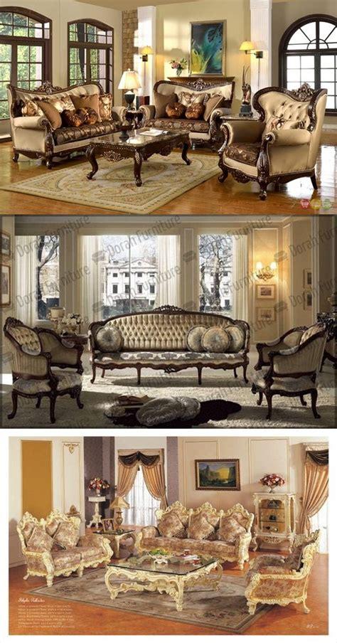 antique living room furniture antique furniture for living rooms interior design