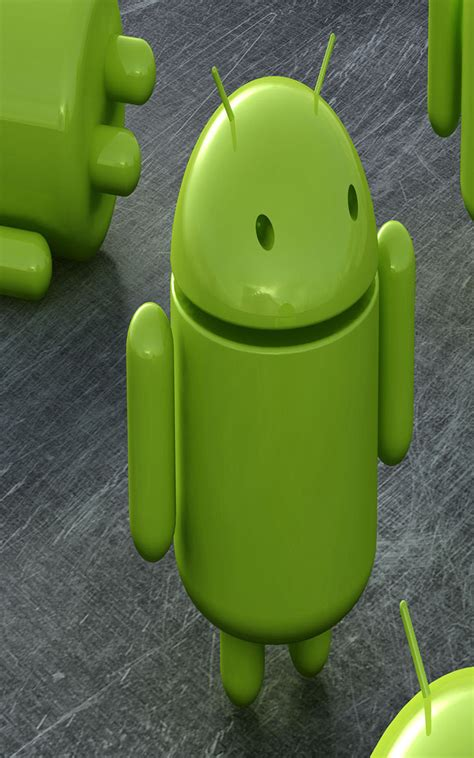 android themes mobile free android mobile phone wallpapers free