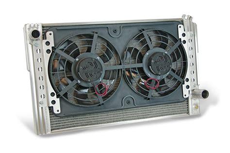 electric radiator fans for cars 2002 chevy suburban flex a lite flex a fit aluminum