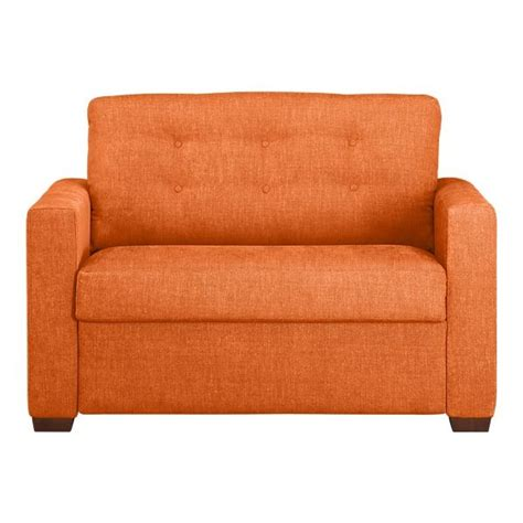 twin sleeper sofa chair 17 best images about abyssinia aura twin sleeper chair on