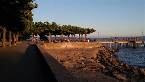 le terrazze sul lago trevignano romano trevignano romano delicato borgo sul lago di bracciano