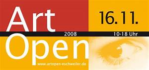 Autoversicherung Berechnen Huk : renate eschweiler bilder news infos aus dem web ~ Themetempest.com Abrechnung