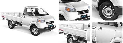 Review Suzuki Mega Carry by 2017 Suzuki Mega Carry Review Spek Harga Dan Simulasi