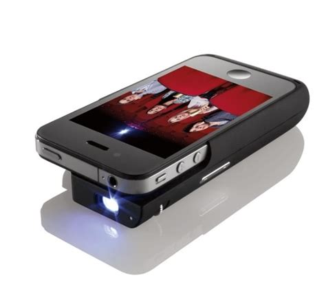 iphone 7 projector iphone projector other