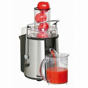 Extracteur De Jus Kitchen Cook : extracteur de jus pas cher ~ Melissatoandfro.com Idées de Décoration