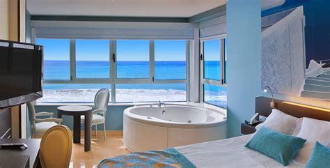 hotel en bretagne avec dans la chambre chambre avec privatif bord de mer design de maison